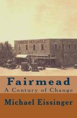 IMAGE of Fairmead book