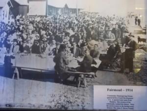 Fairmead Inn